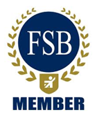 FSB - Federation of Small Businesses Member