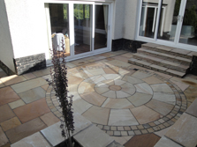 Patios Edinburgh |Patio Installers Edinburgh | Paths Patios & Landscaping Specialist Midlothian Edinburgh Scotland